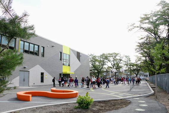Rentrée scolaire 2020-2021 : des retrouvailles très attendues